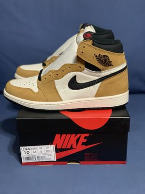 Jordan 1 Rookie of the Year for Sale in Miami, FL