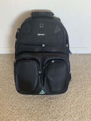 Mobile Edge ScanFast Backpack - Laptop Carrying for Sale in Oakland, CA