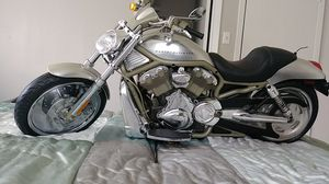 Remote controll Harley Davidson motorcycle for Sale in Commerce City, CO