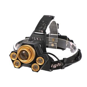 High Power Headlight 6000 lumens w/ Zoom for Sale in Los Angeles, CA