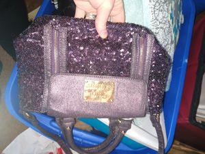 Juicy purse like new for Sale in Quapaw, OK