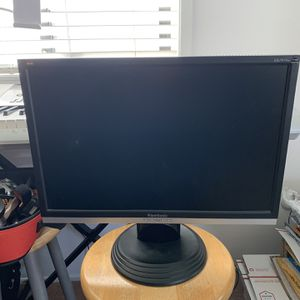 Computer Monitor 19 Inch for Sale in San Diego, CA