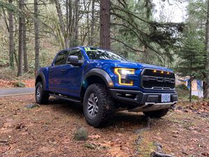 2017 Ford F-150 for Sale in Keizer, OR