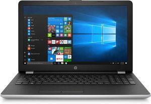 """HP 15.6"""" Notebook for Sale in Burbank, CA"""