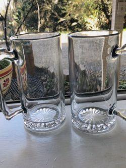 Mugs for Sale in San Juan Bautista,  CA