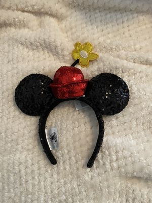 Disney Mickey Mouse Ears for Sale in Colton, CA