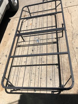 Bed frames for Sale in Paramount, CA