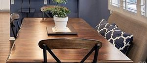 Kitchen / Dining Table for Sale in Santa Clarita, CA
