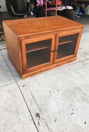 Stand for Sale in San Diego, CA