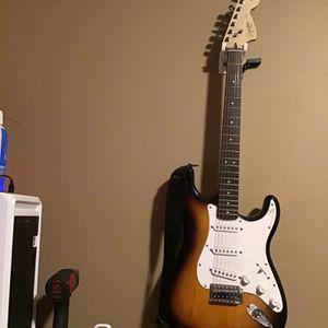 Guitar mount for Sale in Terrebonne, OR