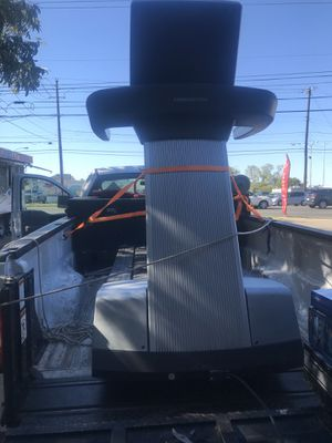 Freemotion Reflex T 11.3 Commercial Treadmill for Sale in Austin, TX