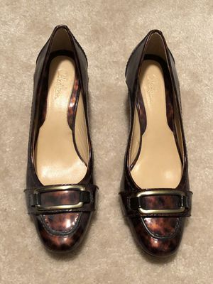New Cole Haan Heels 7.5 for Sale in Odenton, MD