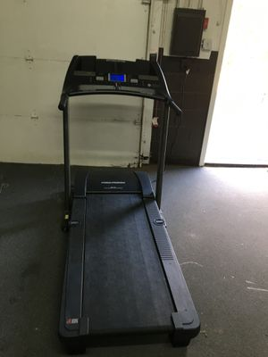 Pro form treadmill works great $125 for Sale in CT, US