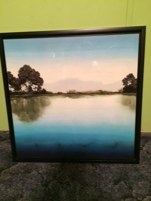 Picture for Sale in Bedford, VA