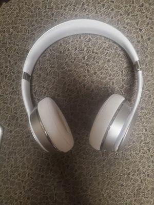 Dre Beats Solo for Sale in Independence, MO