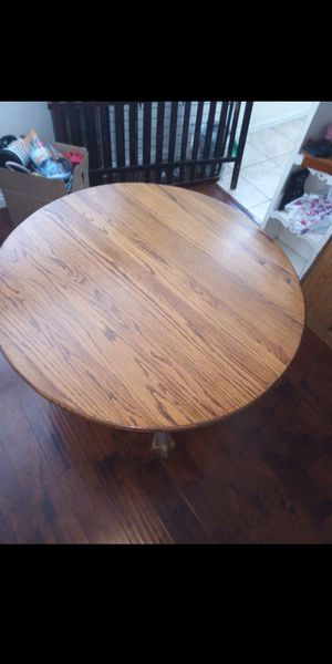 Kitchen table for Sale in Covina, CA