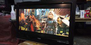 32 inch Vizio tv for Sale in Long Beach, CA