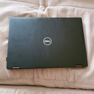 Dell latitude 7390 2 in 1 premium ultrabook for Sale in Berwyn Heights, MD