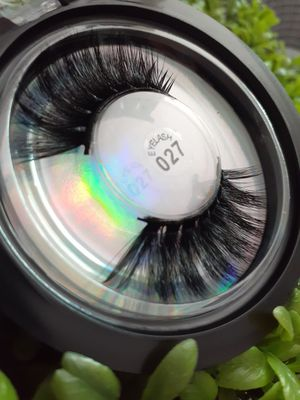 Lashes for Sale in Chula Vista, CA