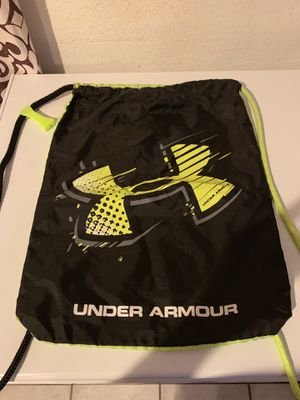 New balance backpack for Sale in San Bernardino, CA