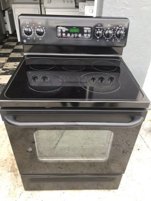 Stove for Sale in West Palm Beach, FL