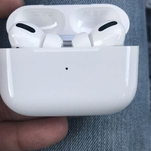 AirPod Pro Sale Today for Sale in Dumfries, VA