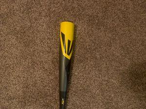 Easton S2 Baseball Bat for Sale in Powdersville, SC