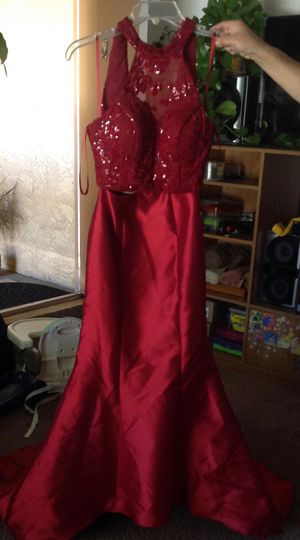 Prom dress , clothes for Sale in Vista, CA