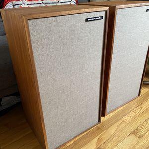 Vintage Marantz Speakers for Sale in San Diego, CA