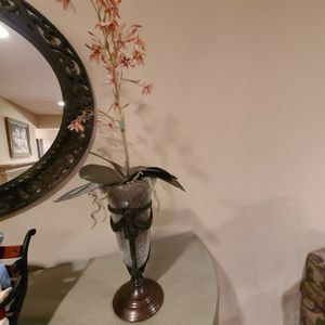 Small artifical plant for Sale in Montville, NJ