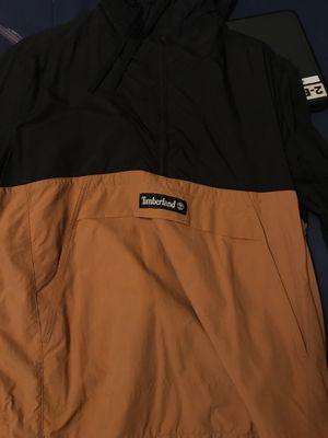 Timberland jacket for Sale in Phoenix, AZ