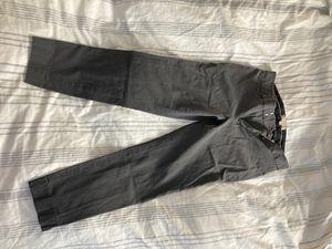 Banana Republic Women's Pants Size 10 for Sale in Arlington, VA