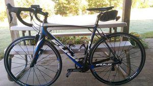 Fuji Road Bike for Sale in Atlanta, GA
