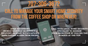 It's 2020 and Smart Homes Have Been on The Rise. Crime in Neighborhoods are Dropping and Kids are Getting Home Safely! Time to Join the Community!! for Sale in St. Louis, MO