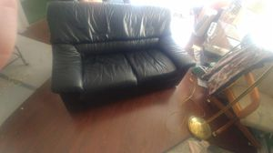 Free loveseat for Sale in Port Orchard, WA