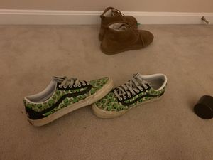 Vans customs for Sale in Boonsboro, MD
