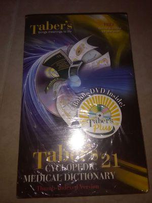 Medical encyclopedia for Sale in Lake Park, FL
