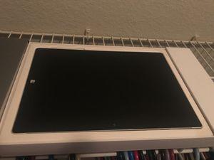 Microsoft surface 3 for Sale in San Antonio, TX