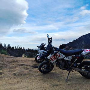 05 drz400sm for Sale in Colorado Springs, CO