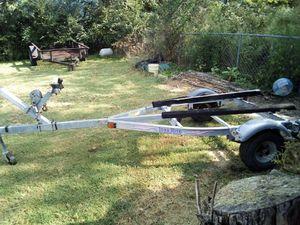 Aluminum Jetski Trailer for Sale in Smyrna, TN