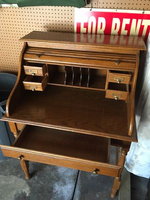 Desk for Sale in Orlando, FL