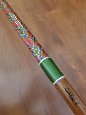 CUSTOM FISHING ROD for Sale in Los Angeles, CA