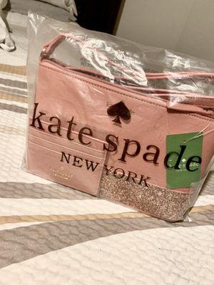♠️Kate spade ♠️ for Sale in Phoenix, AZ