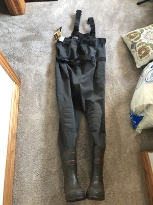 Waders for Sale in Arvada, CO
