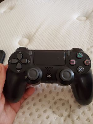 Ps4 controller for Sale in Phoenix, AZ