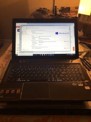 Lenovo Ideapad Laptop for Sale in Pembroke Pines, FL
