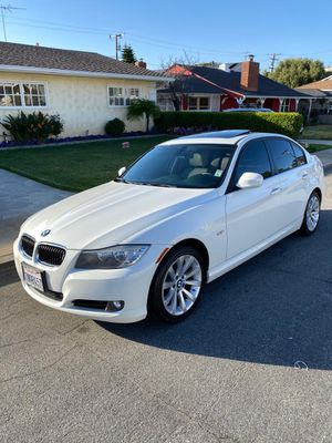 BMW 2011 328i for Sale in Los Angeles, CA