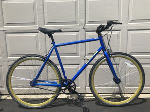 Schwin Bicycle for Sale in White Lake charter Township, MI