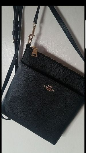 Coach crossbody for Sale in Los Angeles, CA