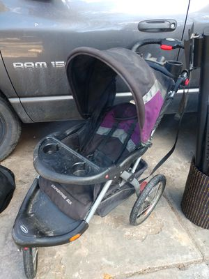 Strollers for Sale in Colorado Springs, CO